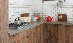 granite countertop how to install a kitchen cabinet on the wall