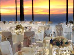 Wedding Venues Wedding Venues Melbourne Wedding Venues Functions