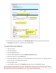 Resume Now Login Optimal Resume Basic Administration How To Guide