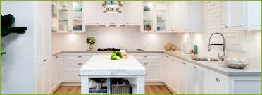 kitchen cabinet maker sydney 14 awesome kitchen cabinet makers long island ny pic kitchen