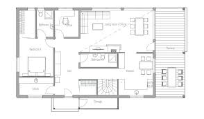 build house plans affordable house plans to build house plan cheap house plans to