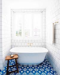 Blue Green Turquoise Bathroom Decor Space Saving Modern by 84 Best Bathroom Ideas Images On Pinterest Bathroom Ideas