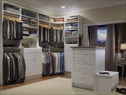 bedroom magnificent custom closet pieces home depot closet