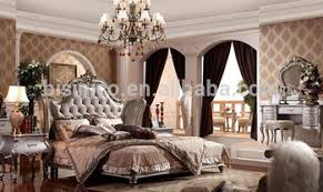 european king bed european style wood carved bed elegant and royal king size bed