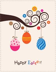 easter cards 45 creative easter card inspirations for your loved ones easter