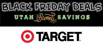 gopro black friday target 2016 target black friday 2016 u2013 utah sweet savings
