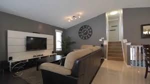front to back split level house plans house plan sold spectacular 4 level back split with 1 5 car garage