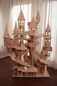 76 Best Images About Stick - 76 best matchsticks toothpick art images on pinterest sculpture