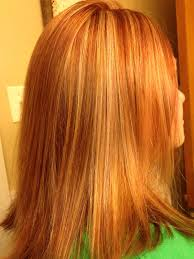 hair foils styles pictures 43 best hair images on pinterest beautiful beautiful hairstyles