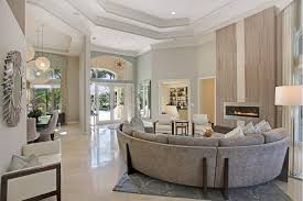 contemporary livingrooms living room hotel style luxury living room design and ideas