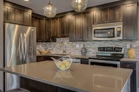 Kitchen Designs Photo Gallery Apartments For Rent In Renton Wa Montclair Heights Apts