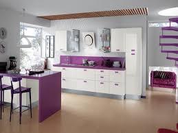 100 purple kitchen popular purple kitchen decor buy cheap