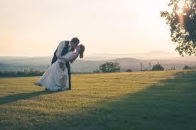 lewiston wedding venues reviews for venues