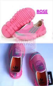Sepatu Adidas Kets sepatu kets adidas ad 012 pink sepatu kets adidas ad 012 pink