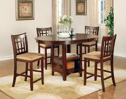 dining tables ethan allen dining room set craigslist ethan allen