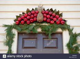 usa virginia va colonial williamsburg wreaths