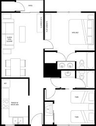 westgate 3 bedroom villa cryp us westgate las vegas floor plans trends home design images westgate 3 bedroom villa 3 bedroom suites in orlando