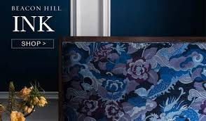 Upholstery Fabric Mississauga Robert Allen Design