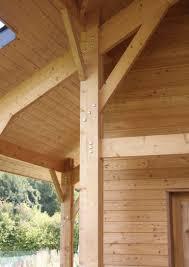 Comment Fabriquer Une Maison En Bois Où Acheter Un Kit De Maison Bois Pour Autoconstructeur