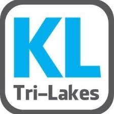 tri lakes corvette charity spotlight tri lakes klife