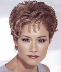 shorter hair styles for under 40 short hair styles for women over 40 short hairstyles 2013 for