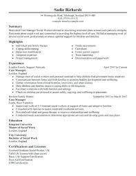 Resume Summary Statement Example Sample Resume Summary Statements by Resume Sample Summary Statement Resume Summary Statement Examples