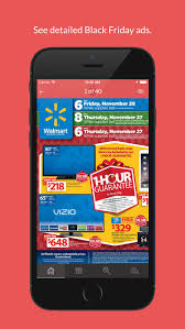 leaked target black friday ad 2017 black friday 2017 ads shopping on the app store