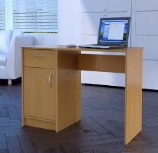 Modern Glass Desk With Drawers Desk Contemporary Glass Computer Desk Simple White Desk Modern