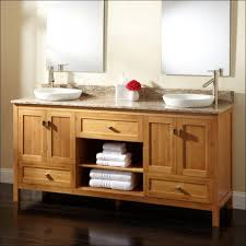 lowes bathroom ideas bathrooms awesome lowes bathroom vanity tops gray and white