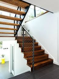 Front Staircase Design Staircase Wood Trim Ideas Diy Wooden Steps Wood Spiral Stairs
