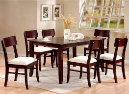 discount kitchen furniture dinning cheap furniture near me dinette sets dallas discount