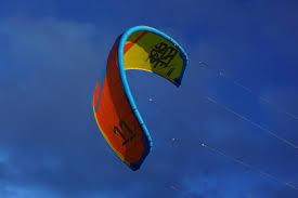 best light wind kite 2017 f one kiteboarding breeze 11m 2017 reviews kites free