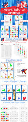 us map states and capitals 143 best u s map stencil images on teaching social