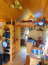 tiny home kit house plans tiny homes kits tiny home builders deland fl