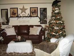 christmas decorating home christmas living room decorating ideas room trendy decoration