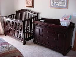 baby schlafzimmer set 23 besten best changing table dresser bilder auf