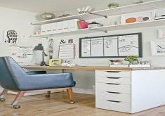 Home Office Decorating Nice Small Office Decorating Ideas Enchanting Office Furniture