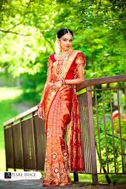 hindu wedding dress for 21 best saree images on hindus wedding sarees and