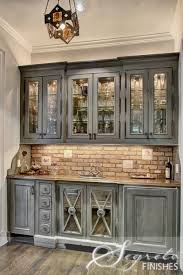 Hutch Bar And Kitchen 121 Best Wet Bars Images On Pinterest Kitchen Ideas
