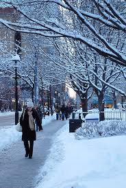 best 25 toronto winter ideas on canada eh moving to