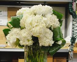 Flowers Nyc The 25 Best Florist Nyc Ideas On Pinterest Iris Flowers Iris