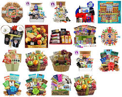 fitness gift basket health and fitness gift basket ideas