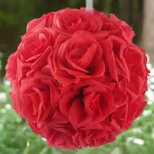 compare prices on roses kiss online shopping buy low price roses