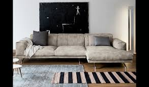 Italian Modern Sofas Italian Sofas For The Gorgeous Sitting Space Home And Dining