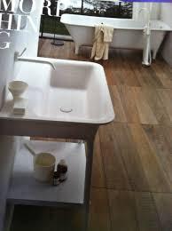 bathroom floor designs bathroom design awesomeflooring for bathrooms simple bathroom