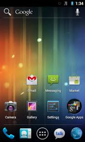 android ics root android 4 0 ics on nexus s complete guide for sdk rom