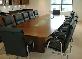 Global Boardroom Tables 124 Best Boardroom Table Conference Table Meeting Room Table
