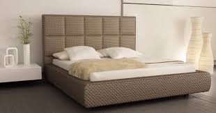 How Do You Say Living Room In Spanish by En El Dormitorio In English Furniture Your Bedroom Spanish