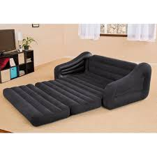 rv sofa bed mattress inflatable rv sofa bed mattress sofa bed