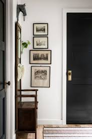 Home Interior Door by 92 Best D O O R S Images On Pinterest Doors Architecture And